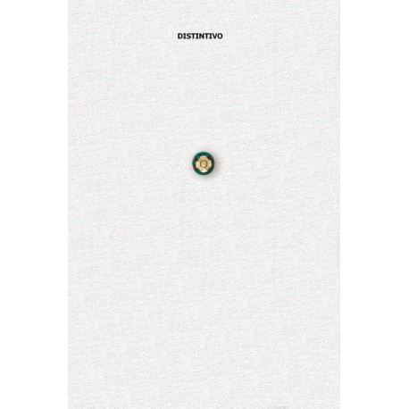 Rosetta OMRI Cavaliere
