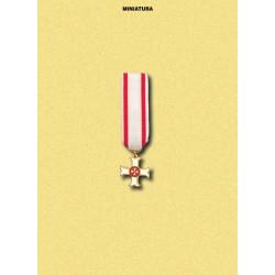 Miniatura MM Civile Cavaliere