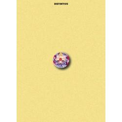 Rosetta MM Civile Gran Croce