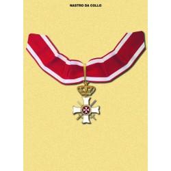 Ordinanza MM Militare
