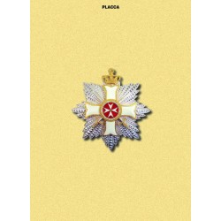 Placca MM Militare