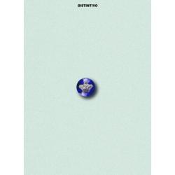 Rosetta MS Ufficiale