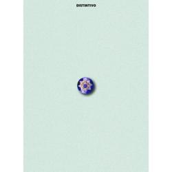 Rosetta Gran Croce MS