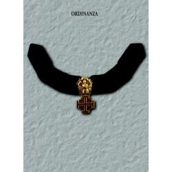 Ordinanza S.Sepolcro Cavaliere